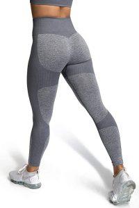 Bum Lifter Yoga Leggings